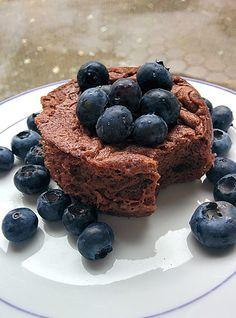 Low carb Eiweiß-Tassenkuchen aus der Mikrowelle, ein schmackhaftes Rezept aus der Kategorie Mikrowelle. Bewertungen: 32. Durchschnitt: Ø 4,1.