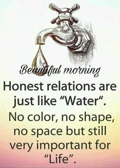 Good Morning Quotes Discover Tuesday morning images Gif Photos Pics and Wallpaper Good Morning Inspirational Images, Positive Good Morning Quotes, Good Morning Wishes Quotes, Good Morning Motivation, Good Morning Image Quotes, Morning Quotes Images, Good Morning Beautiful Quotes, Good Morning Prayer, Morning Greetings Quotes