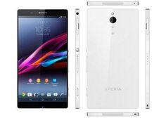 Sony Xperia Z3, nuevos rumores apuntan a septiembre
