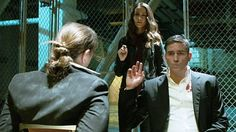Person Of Interest Video - Guilty (Sneak Peek) - CBS.com
