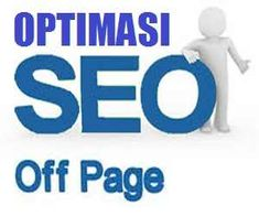 10 Best off page seo images | Seo, Seo tips, Seo strategy