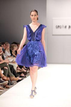 Resultados de la Búsqueda de imágenes de Google de http://www.fashionlaws.com/wp-content/uploads/2011/11/Cecilia-Gadea-1.jpg
