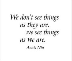 Widen your perspective as you can. Do yoga www.yoga.nz