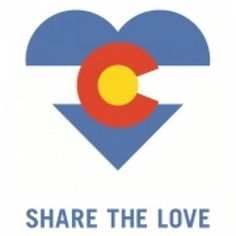Our thoughts and prayers go out to all the victims of the senseless crime committed here in Colorado today. Take a minute to hold your loved ones a little longer and a little closer this weekend.