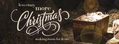 making room for Jesus this Christmas - Google Search Neon Signs, Room, Christmas, Google Search, Home Decor, Bedroom, Xmas, Decoration Home, Room Decor