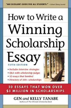 The Importance Of English Essay Need Based Financial Aid Essay Troy Edu Financial Aid A Quality Fc Essay Proposal Template also Science Fair Essay Tips For Hiring A Professional Resume Writer  Us News Financial Aid  How To Write Science Essay