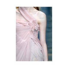 the cinderella project via Polyvore