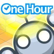 Lightbot One Hour Coding - Första steget mot att lära sig kodning