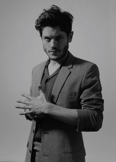 Photographed by Dyan Jong, Game of Thrones actor Iwan Rheon connects with The Laterals for an interview and photo shoot. Donning fashions from brands such as… Ramsey Bolton, Iwan Rheon, Aidan Gillen, My Sun And Stars, My Hairstyle, Attractive People, Celebrity Crush, Gorgeous Men, Pretty People