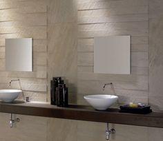 #ceramicas #baño #tiles #bathroom
