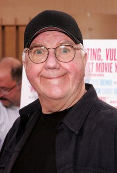 Chuck McCann at event of The Aristocrats