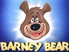 images of the  60s and 70s cartoons series | Animacion de los 60′s,70′s,80′s.90′s a recordar (6 ...