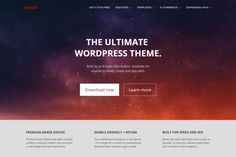 Timeshero  Timeline Tumblr Theme  Timeline Website Themes And