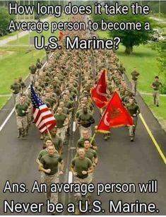 Military Girlfriend, Military Humor, Military Love, Military History, Military Spouse, Military Quotes, Marine Corps Quotes, Marine Corps Humor, Us Marine Corps