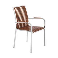 Compre Cadeira Guaecá com e pague em até 12x sem juros. Na Mobly a sua compra é rápida e segura. Confira!