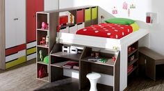 Google Image Result for http://homedesignlover.com/wp-content/uploads/2012/09/kids-bedroom-furniture-loft-bed.jpg