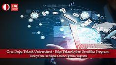 Sosyal Medya - Türkiye'nin sosyal medya platformu
