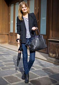 1-peca-7-looks-blazer-preto-listras-jeans