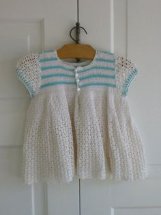 vintage kids on etsy