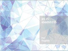Voir Clipart vectoriel de Blue Abstract Background. Trouver des photos premium en haute résolution sur Getty Images.
