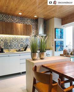Hygge, Dining Bench, Divider, Kitchen, Table, Room, Furniture, Home Decor, Leonardo