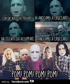 Read 3 from the story Curiosità su Harry Potter. Harry Potter Disney, Harry Potter Quiz, Harry Potter Wizard, Harry Potter Tumblr, Harry Potter Anime, Harry Potter World, Funny Images, Hogwarts, Voldemort