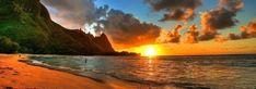 Pro krásný den Cool Facebook Covers, Best Facebook Cover Photos, Facebook Timeline, Beautiful Sunrise, Beautiful Beaches, Beautiful Things, Seychelles, Beach Sunset Images, Beach Sunrise
