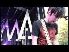 JACK - Personne - Vidéoclip Officiel