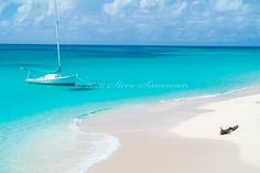 U.S. Virgin Islands by © Steve Simonsen