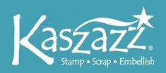 Shop the entire Kaszazz range of Scrapbooking And Cardmaking products Using the Kaszazz web store. Envelope Scrapbook, Scrapbook Albums, Scrapbook Paper, Scrapbooking, Marker Storage, Stamp Storage, Envelope Punch Board, Card Making Kits, Scrapbooks