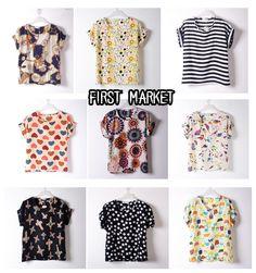 Cheap Blusas y Camisas, Compro Calidad Blusas y Camisas directamente de los surtidores de China para Blusas y Camisas,  ,