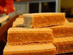 Csont nélkül...csak egyszerűen: Grillázs szelet Garlic Bread, Cheddar Cheese, Cornbread, Cheesecake, Pie, Sweets, Cookies, Baking, Ethnic Recipes