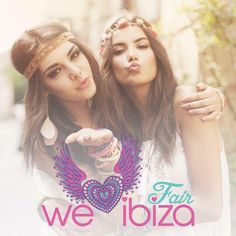Het is weer bijna We Love Ibiza Fair!