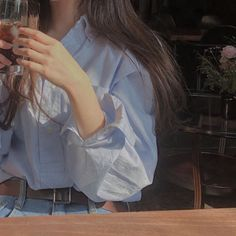 Korean Aesthetic, Aesthetic Photo, Aesthetic Girl, Aesthetic Pictures, Aesthetic Clothes, Mode Ulzzang, Ulzzang Korean Girl, Cute Korean Girl, Korean Photography