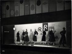 La Rinascente Marks 100th Anniversary