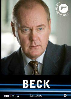 Beck Volume 4