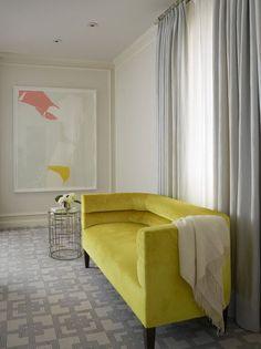 The outstanding USA Projects   www.brabbucontract.com   #BRABBUCONTRACT #luxuryfurniture #interiordesign #designideas #bestinteriordesigners #topinteriordesigners #interiordesigners #interiordesignUSA
