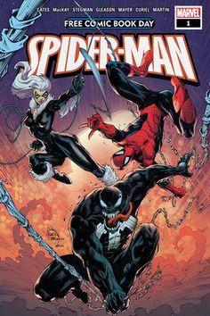 Comics Gratis, Free Comics, Dc Comics, Amazing Spider Man Comic, Amazing Spiderman, Disney Marvel, Marvel Dc, Comic Prices, Panini Comics