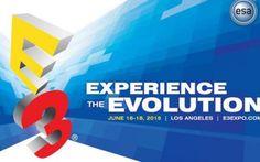 Cosa ti aspetti da Sony, Microsoft e Nintendo in occasione dell'E3? Scoprilo | Surface Phone Italia L'E3 è l'evento che si tiene ogni anno, dedicato a tutti i gamers e amanti della tecnologia. COme ogni anno le aziende principali che vanno a finire sotto i riflettori sono Sony, Microsoft e Nintendo