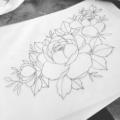 15 отметок «Нравится», 1 комментариев — Tattoo artist Анастасия (@dottattoo) в Instagram: «#эскиз #татуировка #татумосква #тату #дотворк #дотворктату #tattoomoscow #tattoo #dottattoo…»