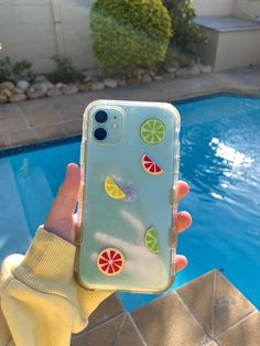 Sticker Inspo! More on @_cutie_crafts. Phone Cases, Stickers, Crafts, Sticker, Crafting, Diy Crafts, Craft, Arts And Crafts, Decal