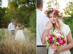 weddings » Brooke Schultz Photography l Utah Wedding Photographer