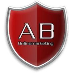 Wir sind ihr professioneller Partner für Ihren Webauftritt in Hamburg. Ob Online Marketing, Social Media oder Webdesign - wir machen Sie online sichtbar. Schneller und günstiger als Sie glauben. #online_marketing_hamburg