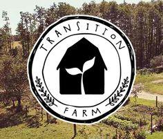 Transition Farm: CSA Australia by lucy engelman