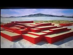 PRINCIPALES SITIOS ARQUEOLOGICOS DE LIMA EN 3D - YouTube Lima, Chevrolet Logo, Opera House, Building, Travel, 3d, Youtube, Inca Empire, Monuments