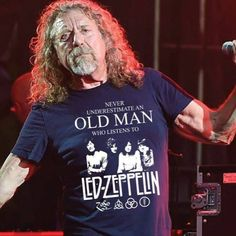 Percy-Never to old to Rock n Roll Rock N Roll, Rock And Roll Bands, Great Bands, Cool Bands, Robert Plant Led Zeppelin, John Bonham, Greatest Rock Bands, Jimmy Page, Music Bands