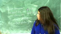 decimales7 Videos, World, Music, Youtube, Living Alone, Musica, Musik, Muziek, The World