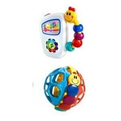 Baby Einstein Take Along Tunes: Large easy press button toggles through 7 high quality classical melodies. Colorful lights dance across the screen to each song. Colorful Baby Einstein caterpillar handle is easy for little hands to hold and take anywhere. Off/Low/High volume switch. Promotes... more details available at https://perfect-gifts.bestselleroutlets.com/gifts-for-babies/toys-games-gifts-for-babies/product-review-for-baby-einstein-2-piece-gift-pack-take-along-tunes-be