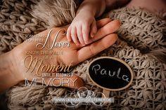 Zwillis Ben & Paula, 3,5 Monate, aus Soest | (Babyfotograf NRW)