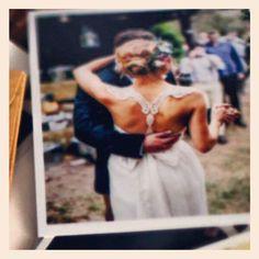 #polaroid #wedding